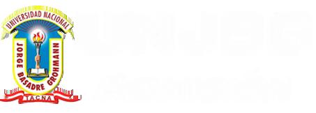logo_unjbg_ofad-2017