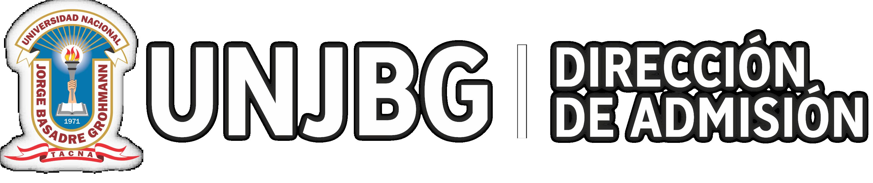 LOGO HEADER PAGINA WEB + grande