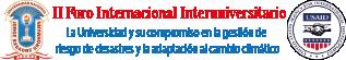 II Foro Internacional Interuniversitario